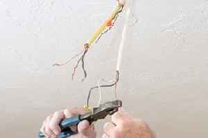 Electricista servicio urgente 24horas - Electricistas en murcia ...